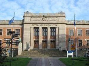 800px-Göteborgs_universitet_-_huvudbyggnaden